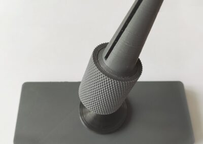 Phone accessoir 3D print