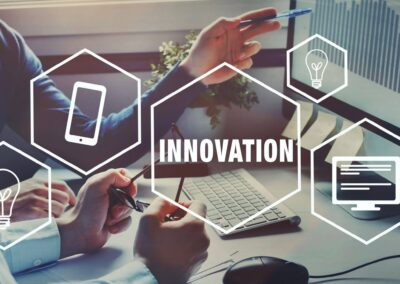 Dare to innovate | Project  Jos van den Bersselaar constructie B.V. | Video summary and report