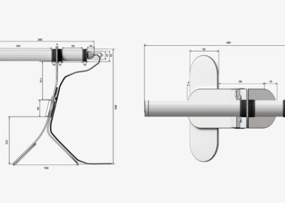 Industrial product design | Individual assignment