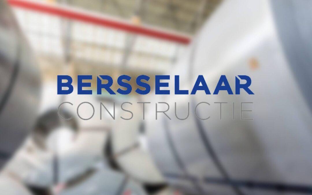 Dare to innovate | Project  Jos van den Bersselaar constructie B.V. | Video summary and report