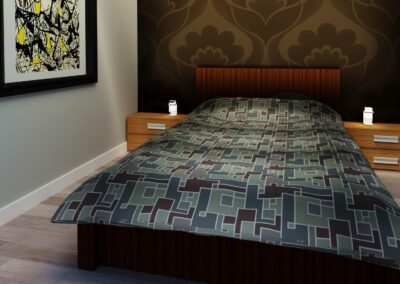 bedroom 8 good light night min